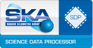 Science Data Processor (SDP)
